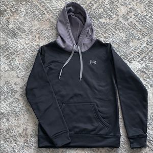 Under Armour Performance Hoody